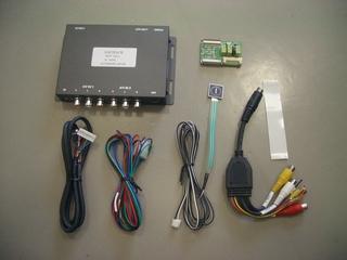CIMG7355.JPG